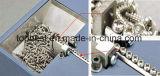 Máquina automática principal multi modificada para requisitos particulares del tornillo de cierre de la estación multi de alta velocidad