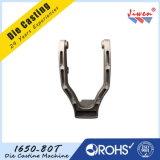 Hardware della mobilia del pezzo fuso di alluminio di RoHS