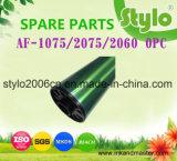 El tambor del OPC para Richo Aficio 1075 hizo en China