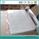 Слябы Guangxi белые мраморный освещая белый мрамор белизны облака