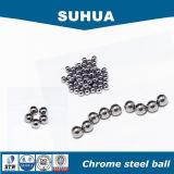 bolas de acero de 16m m para el rodamiento AISI52100