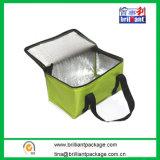 Fördernder Isoliermittagessen-Kühlvorrichtung-Beutel-Eis-Beutel