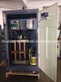CA automatico completo SBW 600kVA una tensione Stablizer/regolatore di 3 fasi