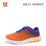 OEM de Klassieke Loopschoenen van de Sporten van de Stijl van de Tennisschoen voor Men&Women