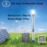 26kw 6inch 태양 스테인리스 펌프, 가구 펌프, Self-Priming 펌프