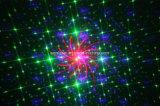 مصغّرة ليزر مرحلة يشعل [فولّ كلور] [لسر ليغت] ديسكو [لسر ليغت] 48 أساليب زاوية كبيرة