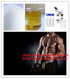 Buena cantidad el 99% Drostanolone Enanthate CAS del polvo farmacéutico de las materias primas: 472-61-145