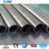 Nickel Alloy Inconel 718 Seamless Pipe