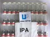 Polvo Ipamorelin 2mg 170851-70-4 del péptido del Bodybuilding de Ipamorelin
