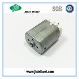 F280-620 Motor DC para bloqueio da porta do carro Motor / Controle remoto automático central