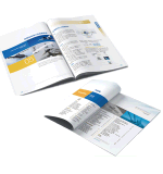 High Quality Long Duration Time Book Printing From Clouded Famous Supplier