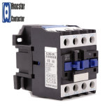 Cjx2-2510 380V 자석 AC 접촉기 산업 전자기 접촉기