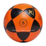 Balón de fútbol promocional mayor impresionante de Deflatable