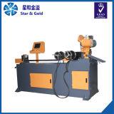 Machine de coupeur de pipe