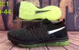 De atletische Schoenen van het Schoeisel van de Schoenen van de Sporten van het Schoeisel van Mensen