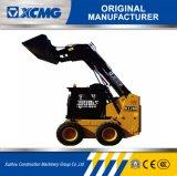 Le constructeur initial officiel Xt760 de XCMG a employé le mini chargeur de boeuf de dérapage