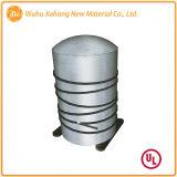 120 VAC und 208 bis 277 VACselbstregulierende Kurbelkasten-Heizungen für Abkühlung-Kompressoren