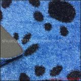 Tela de espuma EVA para los zapatos Material de la plantilla