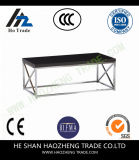Tavolino da salotto di Hzct090 Rigel