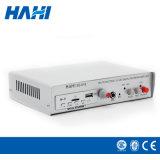 内蔵デコーダーの電力増幅器ボックスHh618