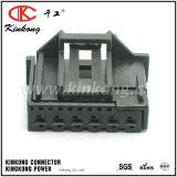 6개의 Pin 남성 자동 연결관 삽 연결관 Ckk7063A-1.5-21