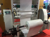 6 Farbe Flexo Drucken-Maschine