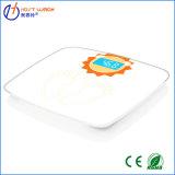 Bluetooth freie APP-Nahrung-Digital-Schuppe