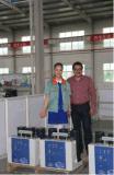 Innensicherung des vakuumVs1-12 mit Xihari Typen Prüfbericht