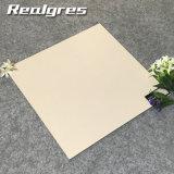 De Foshan de la fábrica del precio azulejo grande barato esmaltado resbalón rústico concreto de la porcelana del suelo de cerámica no