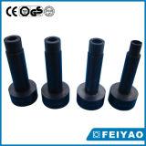 Extrator padrão do acoplador da alta qualidade Fy-2075