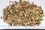 Produits de nourriture biologique de réglisse en bâton