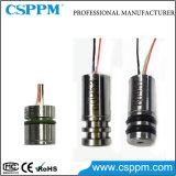Sensore di pressione Ppm-S310 per l'applicazione a temperatura elevata