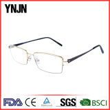 Ynjn Semi-cadres à lunettes