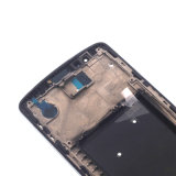 Мобильный телефон LCD для экрана LCD LG G3