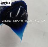 중국에 있는 Shandong 윤활제 또는 Tempetature 높은 윤활제 HP-R