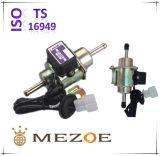 OEM: Ep500-0, 8188-13-350A, 8188-13-350 Ga386, pompa elettrica per l'automobile Mazda (WF-EP01)