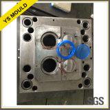 Molde plástico do tampão da parte superior da aleta da injeção (YS105)