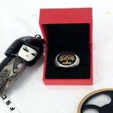 De nieuwste Ringen Van uitstekende kwaliteit van de Vinger van de Douane van de Manier Goedkope voor Meisjes