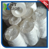 Del agua del pegamento de la cinta cinta adhesiva de doble cara del algodón soluble en agua ambientalmente