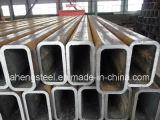 Precios de los materiales de construcción de Shs/lado derecho