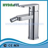 Bom Faucet de bronze da bacia (NEW-GL-18066-11)