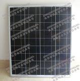 18V 80W, 85W, 90W módulo solar poli, Efficency elevado (2017)