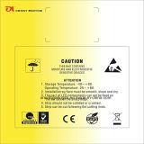 30 LEDs/M SMD 5050 flexibler LED Streifen der Leistungs-