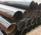 工場直売の合金鋼鉄管