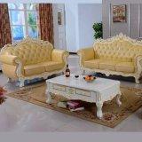 Sofà per gli insiemi della mobilia del salone (929U)