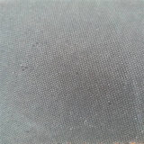 Fabricants Fusibles Interlignes Tissus Haute Qualité en provenance de Chine