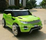Véhicule de batterie de voiture électrique pour le véhicule de jouet d'enfants de gosses