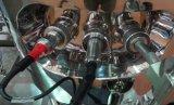 Laboratorio de Biología tanque de fermentación bacteriana de levadura