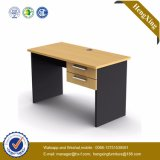 Mobilier de bureau / table de gestion / table d'ordinateur (HX-5113)