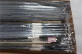 Commercio all'ingrosso poco costoso di prezzi dell'arco di violino della fibra 4/4 del carbonio